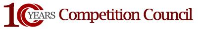 Consiliul Concurenței la 10 ani: Evoluții, Provocări, Perspective
